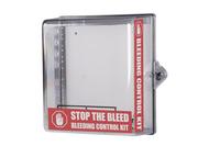 Bleeding Control, Item Number 1546350