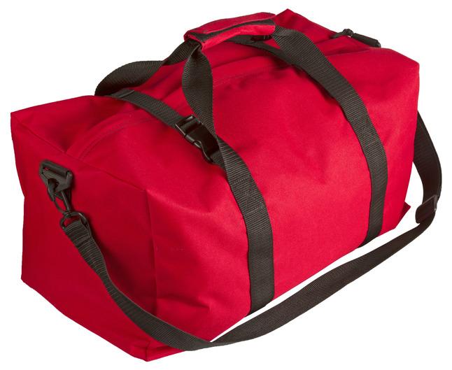 Emergency Rescue, Crises Response Kit, Item Number 1546351