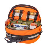 Emergency Rescue, Crises Response Kit, Item Number 1546354