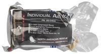 Emergency Rescue, Crises Response Kit, Item Number 1546355