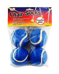 Chair Accessories Supplies, Item Number 1546980