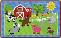 Animals, Nature Carpets And Rugs Supplies, Item Number 1549584