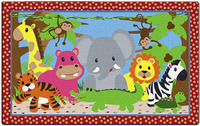 Animals, Nature Carpets And Rugs Supplies, Item Number 1549588