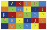 Letters, Numbers Carpets And Rugs Supplies, Item Number 1549592