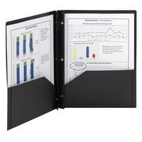 Poly 2 Pocket Folders, Item Number 1549725