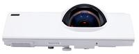 Digital Projectors, Projectors, Digital Projector Supplies, Item Number 1549766