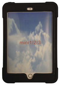 Tablet Cases, Tablet Accessories Supplies, Item Number 1549775