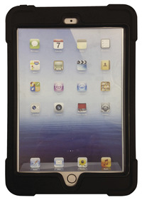 Tablet Cases, Tablet Accessories Supplies, Item Number 1549776