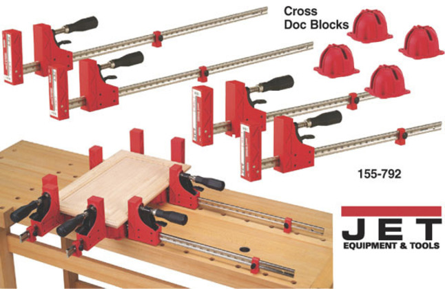 Best Hand Tools, Hand Tool Sets, Hand Tools, Item Number 1355047