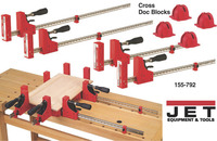 Best Hand Tools, Hand Tool Sets, Hand Tools, Item Number 1355046