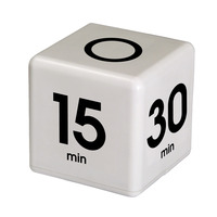 Time Clocks and Time Tracking, Item Number 1550144