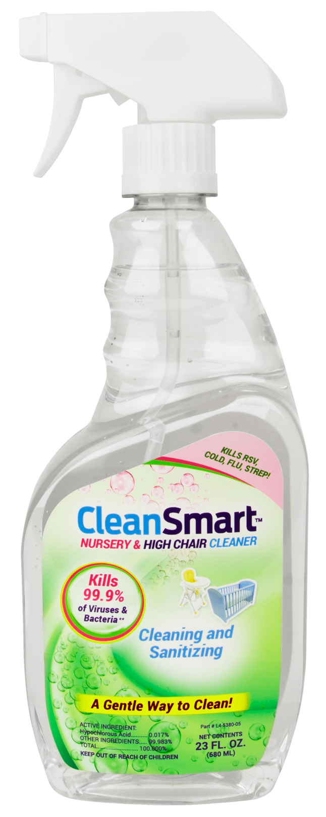 Green Cleaning Products, Best Cleaning Products, Cleaning Products, Item Number 1550158
