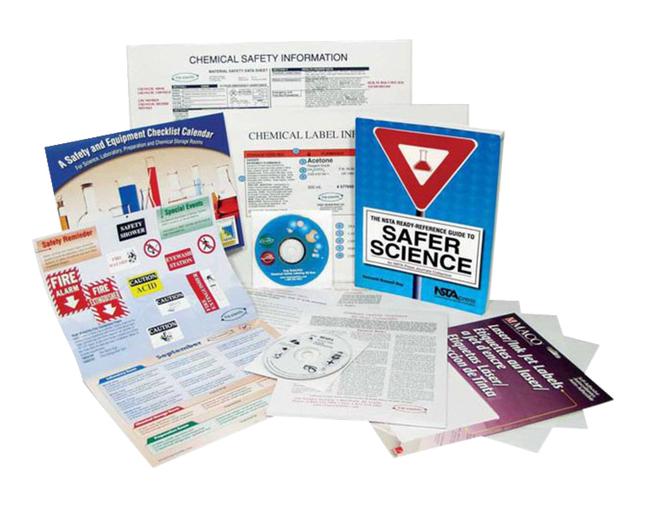 General Science Activities, Science Tools, General Science Tools Supplies, Item Number 1551421