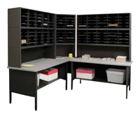 Mailroom Furniture
