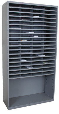 Mailroom Furniture Supplies, Item Number 1552055
