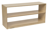 Bookcases & Shelving, Item Number 1552410