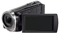 Video Cameras, Video Camera, Digital Video Camera Supplies, Item Number 1552511