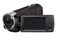Video Cameras, Video Camera, Digital Video Camera Supplies, Item Number 1552512