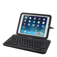 Tablet Cases, Tablet Accessories Supplies, Item Number 1554437