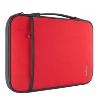 Tablet Cases, Tablet Accessories Supplies, Item Number 1554442