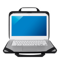 Tablet Cases, Tablet Accessories Supplies, Item Number 1554443