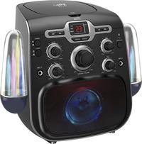Audio Electronics, Karaoke Systems, Machines, Item Number 1554580