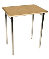 Student Desks, Item Number 1554996