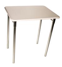 Student Desks, Item Number 1554997