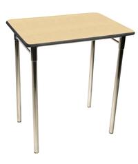 Student Desks, Item Number 1554998