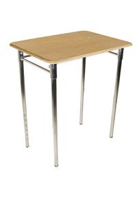 Student Desks, Item Number 1554999