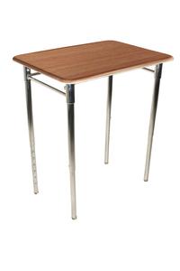 Student Desks, Item Number 1555000