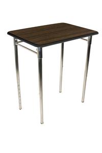 Student Desks, Item Number 1555001