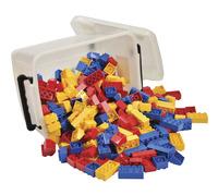 Building Bricks, Item Number 1555935