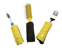 Kitchen Utensils, Kitchen Tools, Item Number 1556307