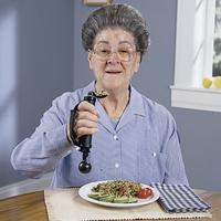 Kitchen Utensils, Kitchen Tools, Item Number 1556310