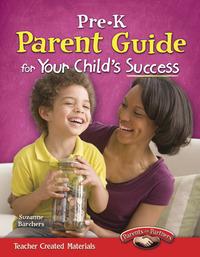 Professional Development, Literacy Development, Literacy Assessment Supplies, Item Number 1556714