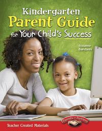 Professional Development, Literacy Development, Literacy Assessment Supplies, Item Number 1556715