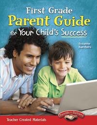 Professional Development, Literacy Development, Literacy Assessment Supplies, Item Number 1556716