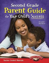 Professional Development, Literacy Development, Literacy Assessment Supplies, Item Number 1556717