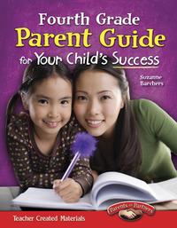 Professional Development, Literacy Development, Literacy Assessment Supplies, Item Number 1556719