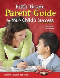 Professional Development, Literacy Development, Literacy Assessment Supplies, Item Number 1556720