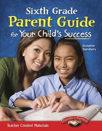 Professional Development, Literacy Development, Literacy Assessment Supplies, Item Number 1556721