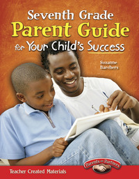 Professional Development, Literacy Development, Literacy Assessment Supplies, Item Number 1556722