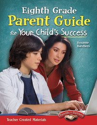 Professional Development, Literacy Development, Literacy Assessment Supplies, Item Number 1556723