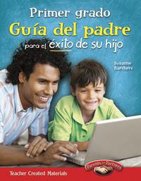 Professional Development, Literacy Development, Literacy Assessment Supplies, Item Number 1556726