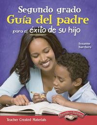 Professional Development, Literacy Development, Literacy Assessment Supplies, Item Number 1556727