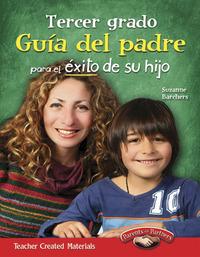 Professional Development, Literacy Development, Literacy Assessment Supplies, Item Number 1556728