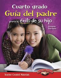 Professional Development, Literacy Development, Literacy Assessment Supplies, Item Number 1556729