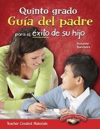 Professional Development, Literacy Development, Literacy Assessment Supplies, Item Number 1556730