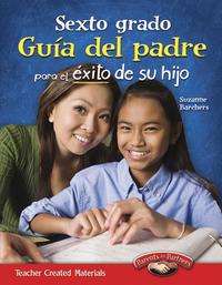 Professional Development, Literacy Development, Literacy Assessment Supplies, Item Number 1556731